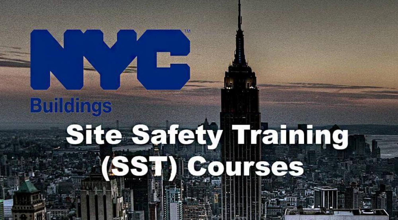 SST-Training-Provider