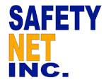 New York Department of Buildings DOB OSHA Construction Safety Training Courses Workplace Program Safety Net Inc.